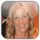 Quotations by Chris Evert